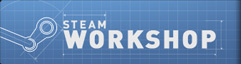 banner_browse_workshop.jpg