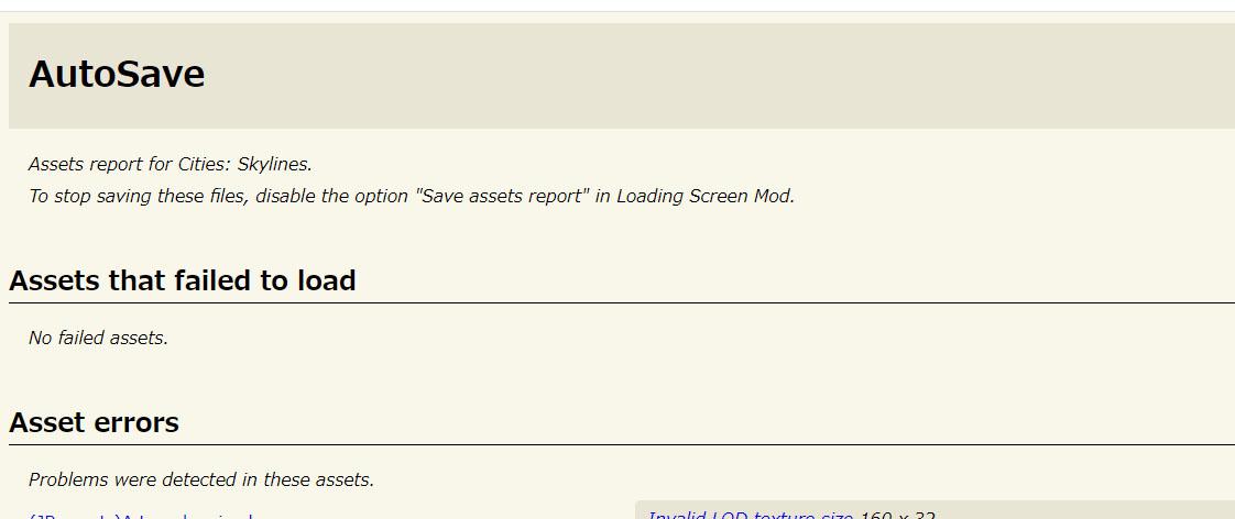 05_loadingscreenmod_02.jpg