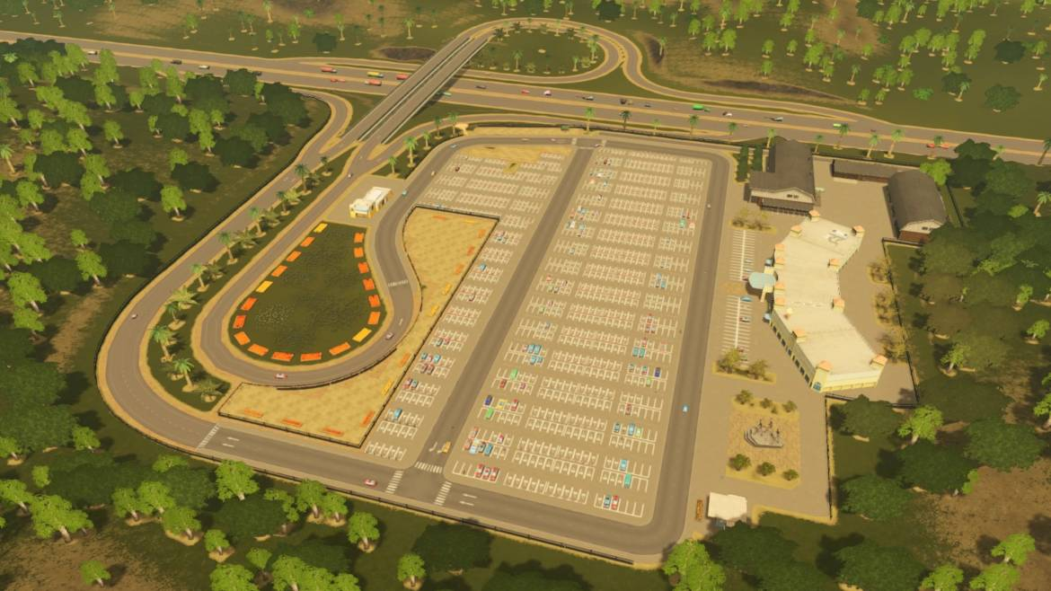Cities_-Skylines_20200326024910.jpg