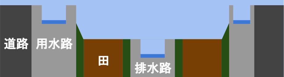 無題の図形描画.jpg