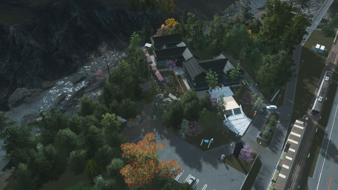 Cities_-Skylines-2020_05_04-23_49_15.png