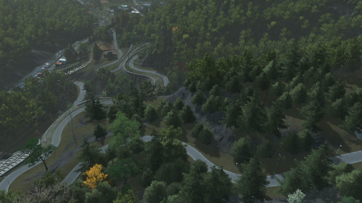 Cities_-Skylines-2020_05_05-0_04_04.png