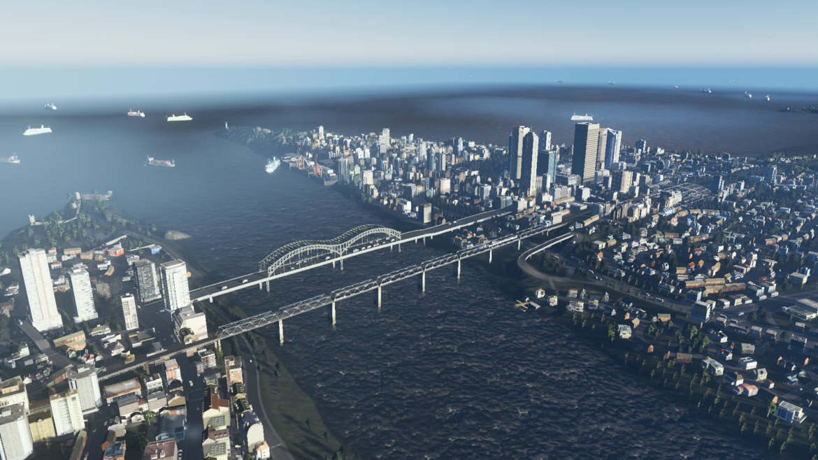 Cities_-Skylines-2020_05_17-14_40_06.png