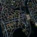Cities: Skylines市長にオススメの参考書籍Part2