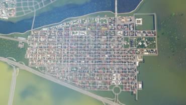 CSLプレイヤーに役立つ書籍紹介 -都市の世界へようこそ-