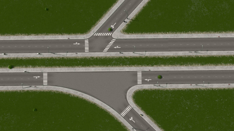 Cities-2020-09-15-22-41-37-481-scaled.jpg