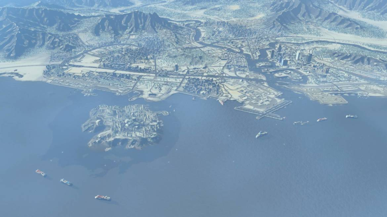 Cities_-Skylines_20201004004008-scaled.jpg