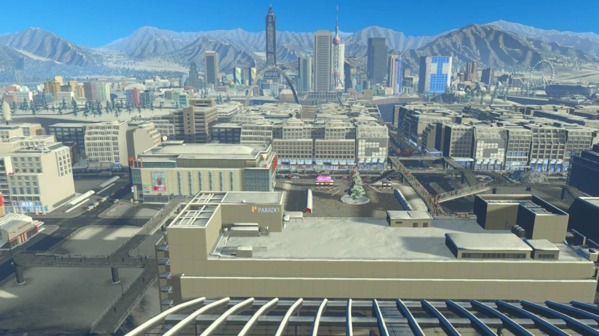 Cities_-Skylines_20201013204751-scaled.jpg