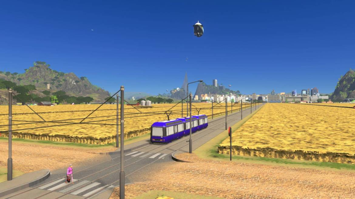 Cities_-Skylines_20201221183117-scaled.jpg