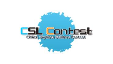 【重要】第4回コンテストにおいて、Webフォームを利用して画像を投稿された方へ再投稿のお願い