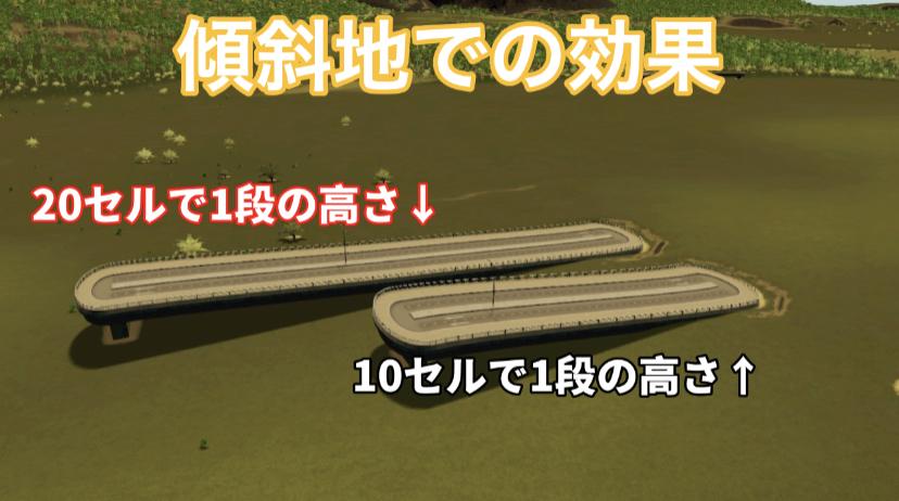 62F8E2DE-0A71-4F46-82AF-480E2A1D9415.jpeg