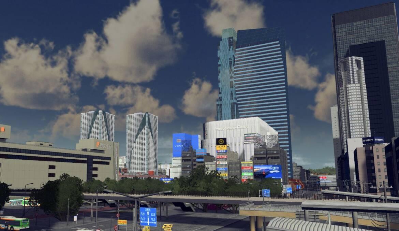 E3.近くて遠い、都市に行きたい。.jpg