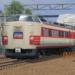 CSL Train contest announcement